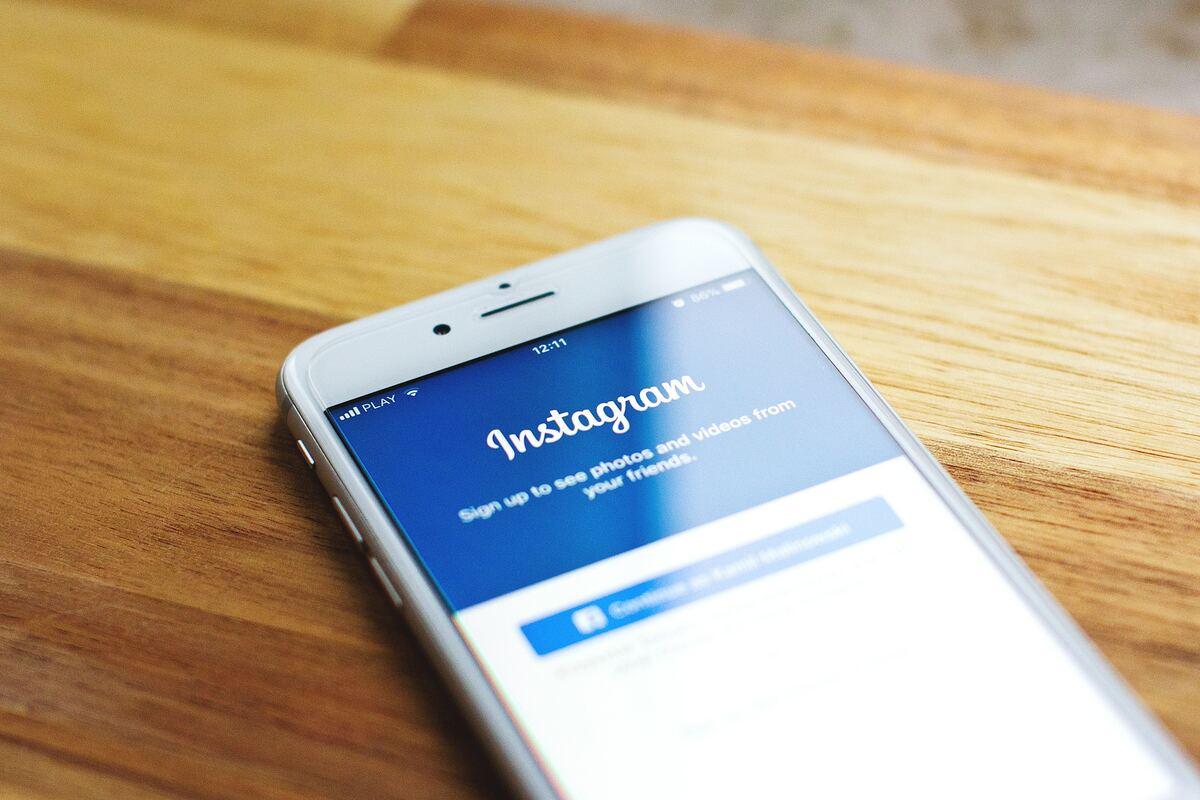 3 dicas valiosas de como vender pelo Instagram